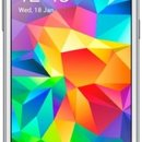 Смартфон SAMSUNG Galaxy Grand Prime VE Duos SM-G531H/DS White